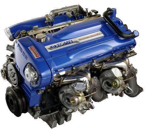 Gsf Euro Car Parts